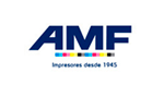 cl_ch_2019_amf