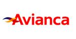 cl_ch_2019_aviaca