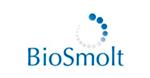 cl_ch_2019_biosmolt