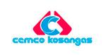 cl_ch_2019_ccmco