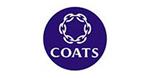 cl_ch_2019_coats