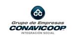 cl_ch_2019_conavicoop