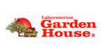 cl_ch_2019_garden