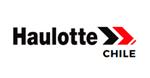 cl_ch_2019_haulotte