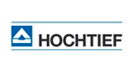 cl_ch_2019_hochtief