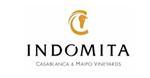 cl_ch_2019_indomita