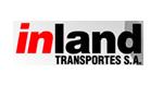 cl_ch_2019_inland
