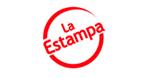 cl_ch_2019_la_estampa