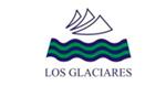 cl_ch_2019_los_glaciares