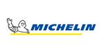 cl_ch_2019_michelin