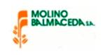 cl_ch_2019_molino