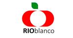 cl_ch_2019_rioblanco