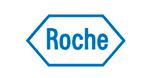 cl_ch_2019_roche