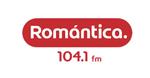 cl_ch_2019_romantica
