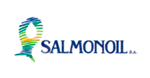 cl_ch_2019_salmonoil