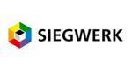 cl_ch_2019_siegwerk