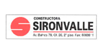 cl_ch_2019_sironvalle