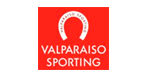 cl_ch_2019_valparaiso_sporting