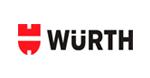 cl_ch_2019_wurth