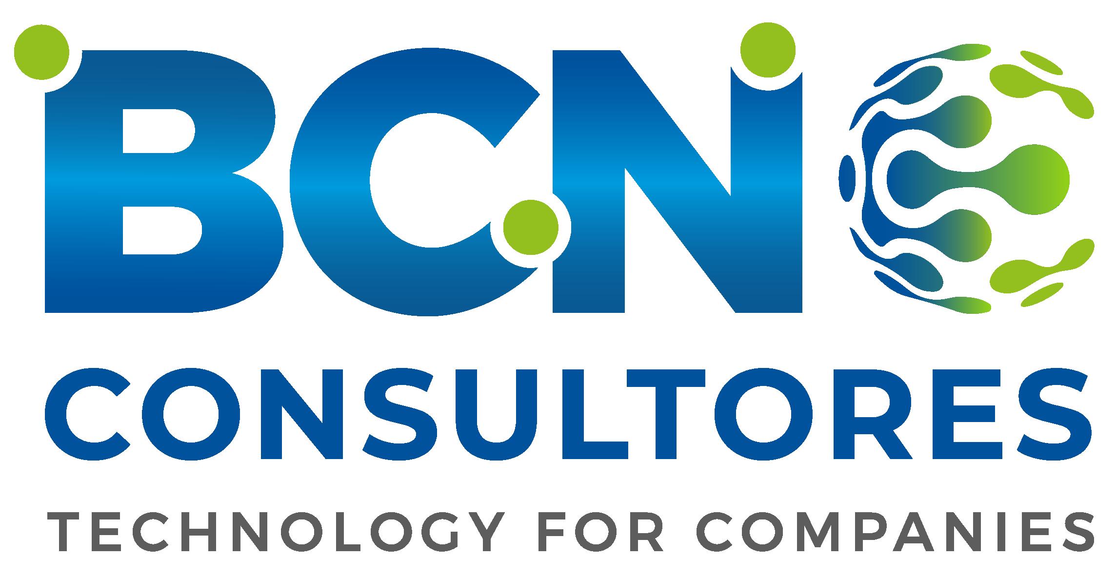 BCN Consultores | Chile