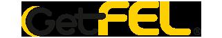 GetFEL - Factura Electrónica