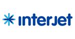 cl_col_2019_interjet