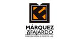 cl_col_2019_marquez