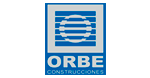 cl_col_2019_orbe