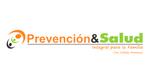 cl_col_2019_prevencion