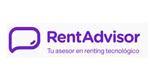 cl_col_2019_rent
