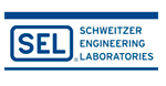cl_col_2019_sel
