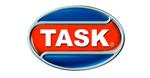 cl_col_2019_task
