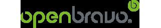 Openbravo - Retail