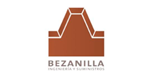 cl_pe_2019_benzanilla