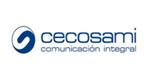 cl_pe_2019_cecosami