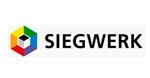 cl_pe_2019_siegwerk